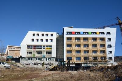 Hotel Han
