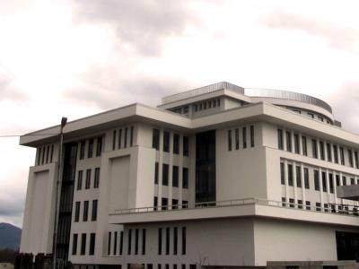 SSST univerzitet