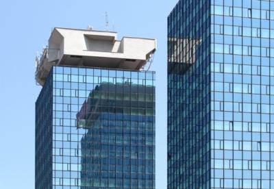 UNITIC biznis centar